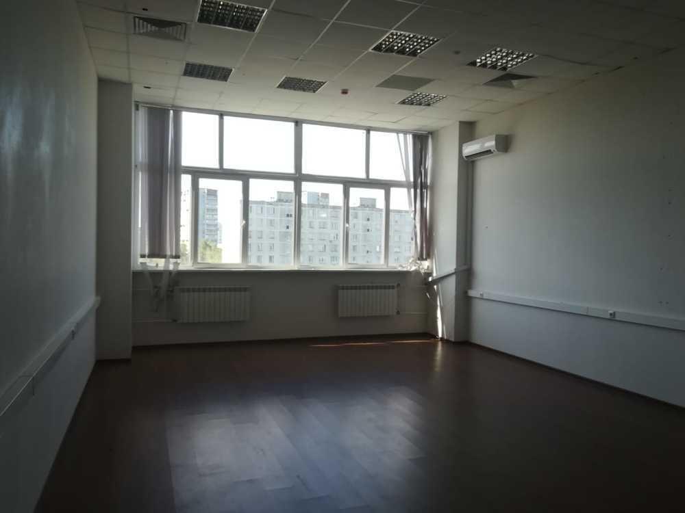 Аренда офиса 60 м2 - Фото 6
