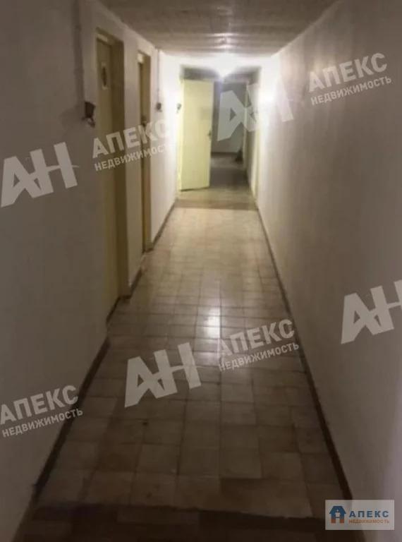 Продажа помещения (псн) пл. 519 м2 под авиа и ж/д кассу, бытовые . - Фото 8
