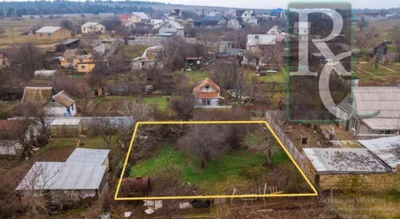 Продажа участка, Севастополь, Балаклавское ш. - Фото 11