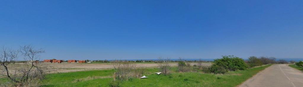 Продам участок земли 9 соток около моря - Фото 2