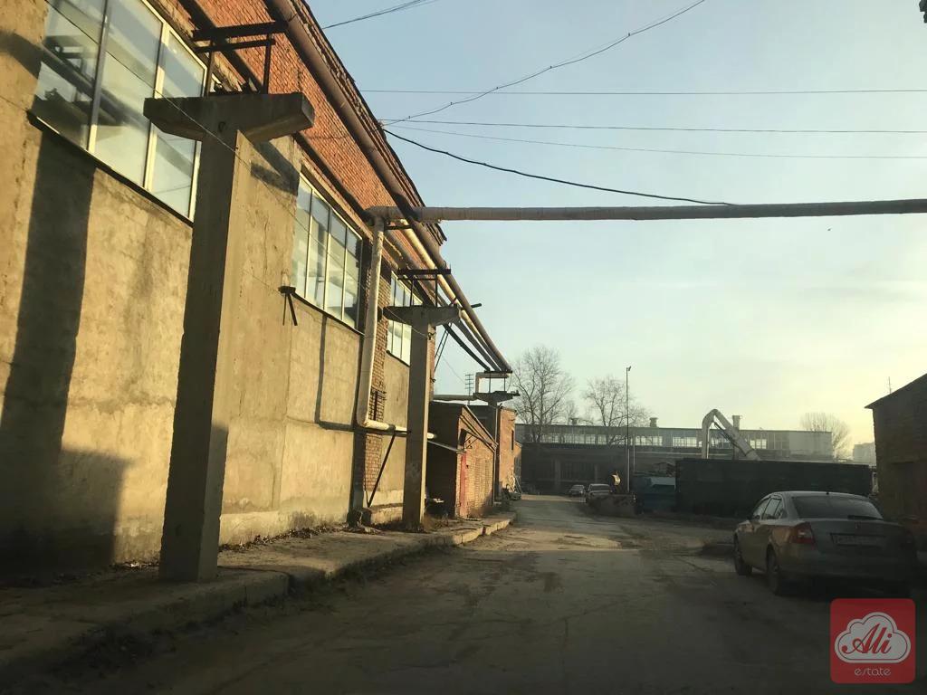 Продается Земельный участок. , Москва г, Кавказский бульвар 51с3 - Фото 2