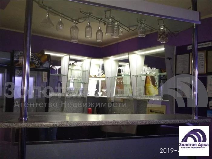 Продажа готового бизнеса, Туапсе, Туапсинский район, Ул. Октябрьской . - Фото 14
