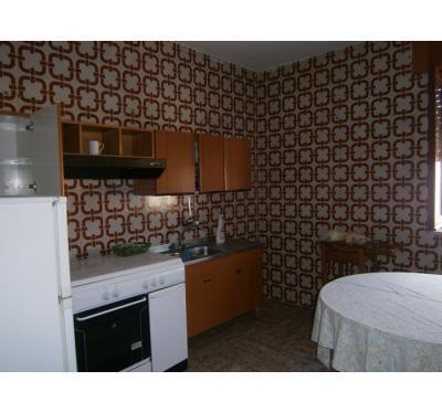 Продается квартира в Селлия Марина, Калабрия, Италия - Фото 2