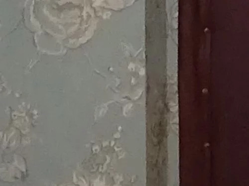 Продажа квартиры, м. Измайловская, Ул. Никитинская - Фото 7