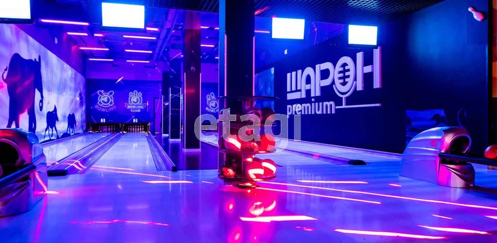 2 января москва ночной клуб клуб москвы ночной в центре