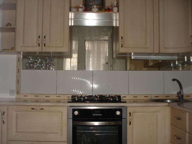Продажа квартиры, Севастополь, Ул. Адмирала Макарова - Фото 10