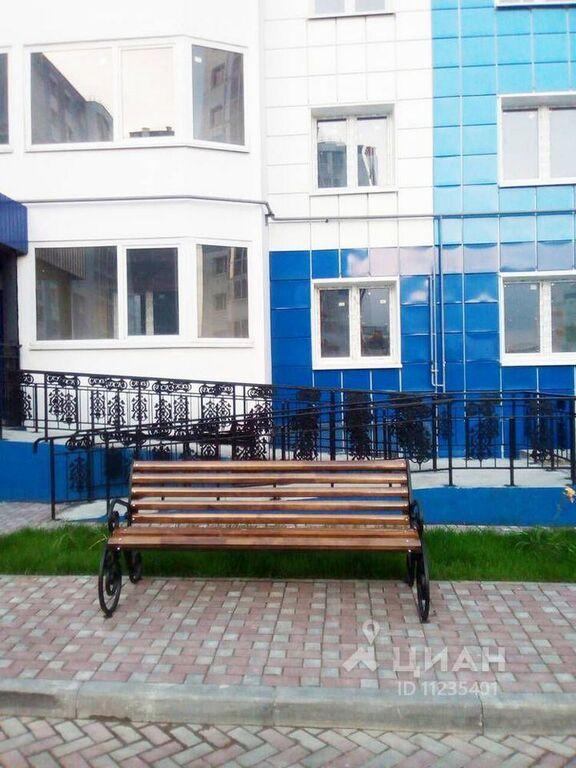 Продажа квартиры, Тверь, Ул. Планерная - Фото 1