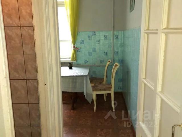 2-комн. квартира, 60,5 м Дмитровское ш.д.7к2 - Фото 12