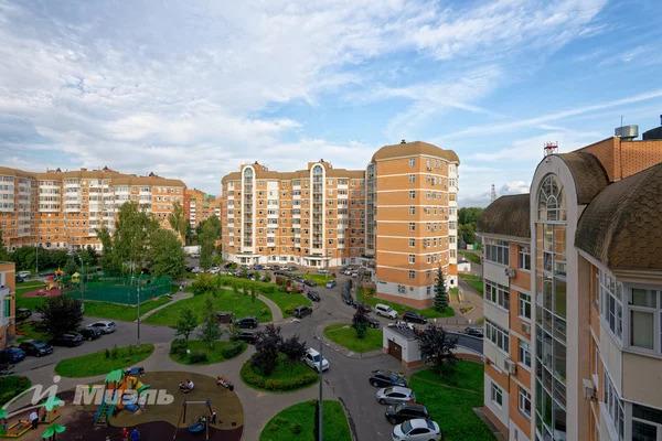 Продается 1к.кв, Ландышевая - Фото 3