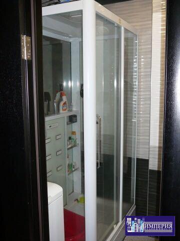 Квартира 3-х комнатная с супер ремонтом - Фото 31