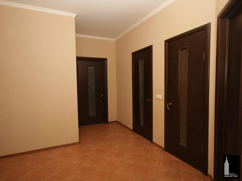 Продается двухкомнатная квартира в районе Мальково - Фото 7