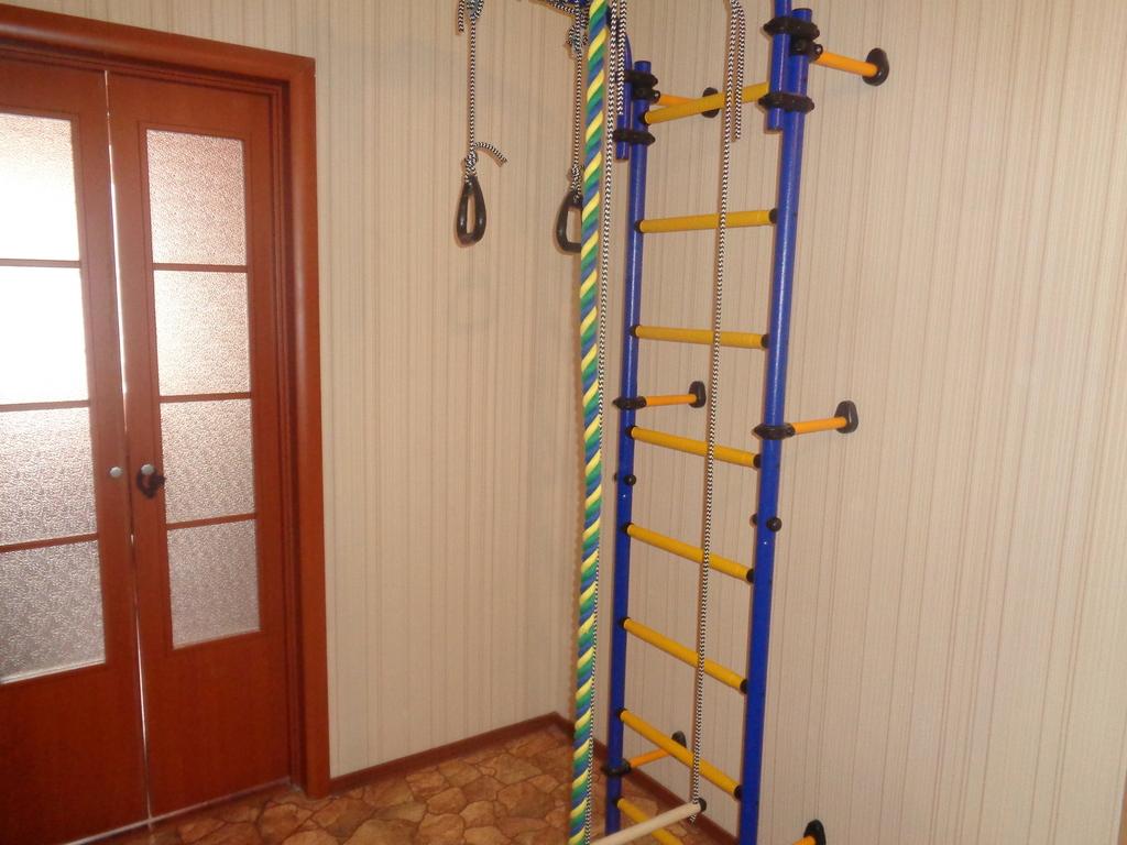 2-к квартира, пр-д Северный Власихинский, 60 - Фото 12