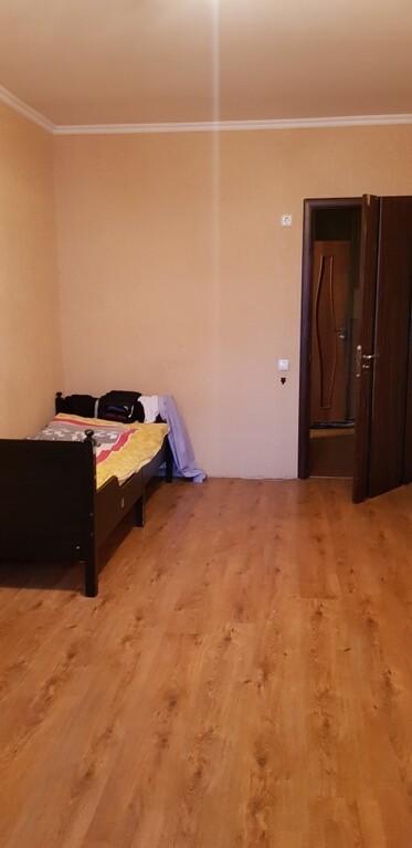 4-х комнатная квартира м.Братиславская - Фото 21
