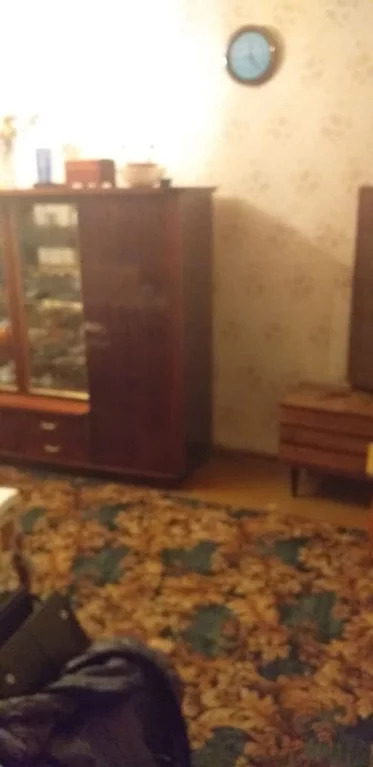 Продажа квартиры, Раменское, Раменский район, Ул. Спец сму - Фото 2