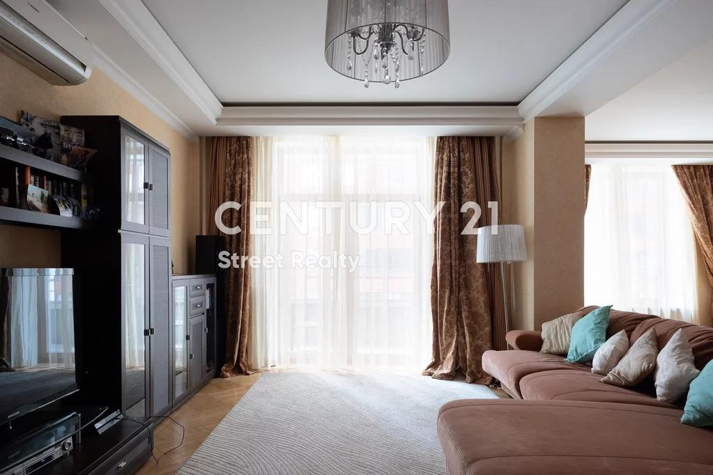 Продажа квартиры, Маршала Жукова пр-кт. - Фото 0