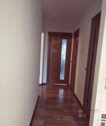 2-я квартира, 50.00 кв.м, 3/9 этаж, кмр (кск), Сормовская ул, . - Фото 1