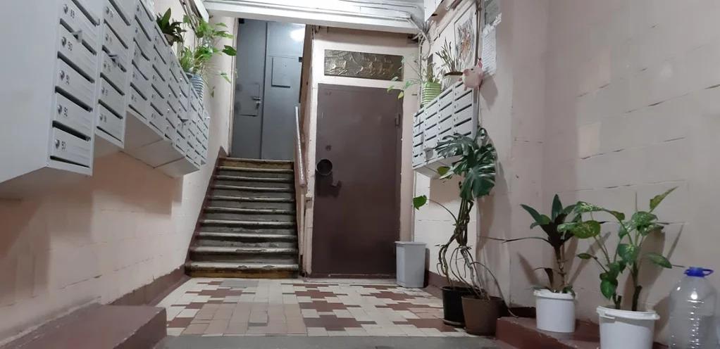 Продажа квартиры, м. Дмитровская, Ул. Бутырская - Фото 2