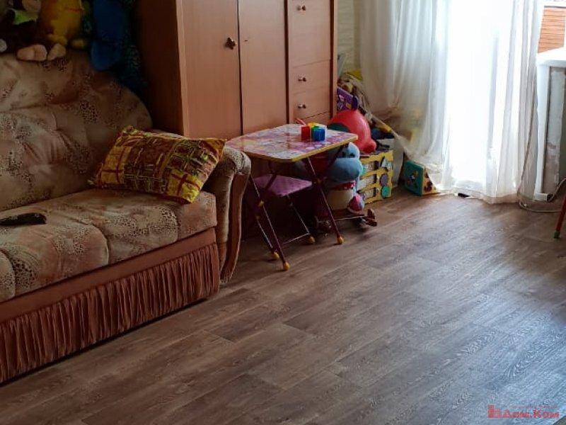 Продажа квартиры, Хабаровск, Матвеевское шоссе ул. - Фото 3
