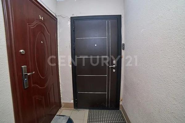 Продается 3к.кв, г. Петрозаводск, Белинского - Фото 17
