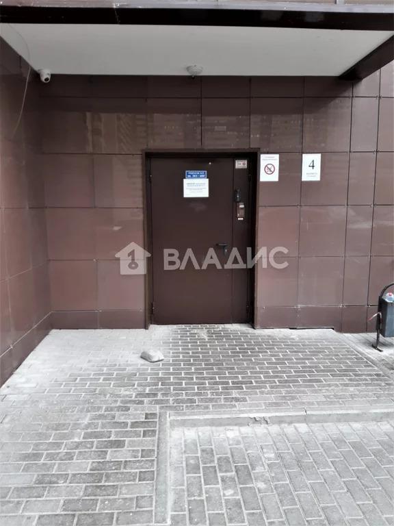 Продажа квартиры, Реутов, Юбилейный пр-кт. - Фото 13