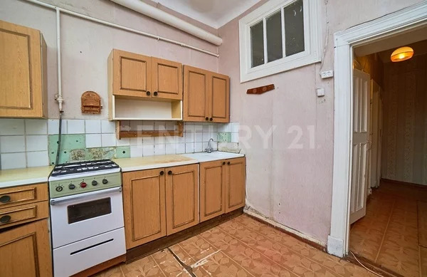 Продажа 2 -к квартиры на 5/5 этаже на пр. Ленина, д. 16 - Фото 9