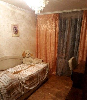 Продажа квартиры, Симферополь, Ул. Зои Рухадзе - Фото 3