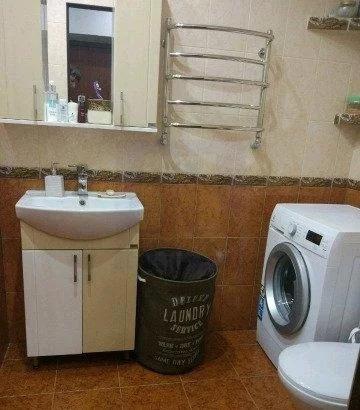 Продажа квартиры, Севастополь, Ул. Правды - Фото 8