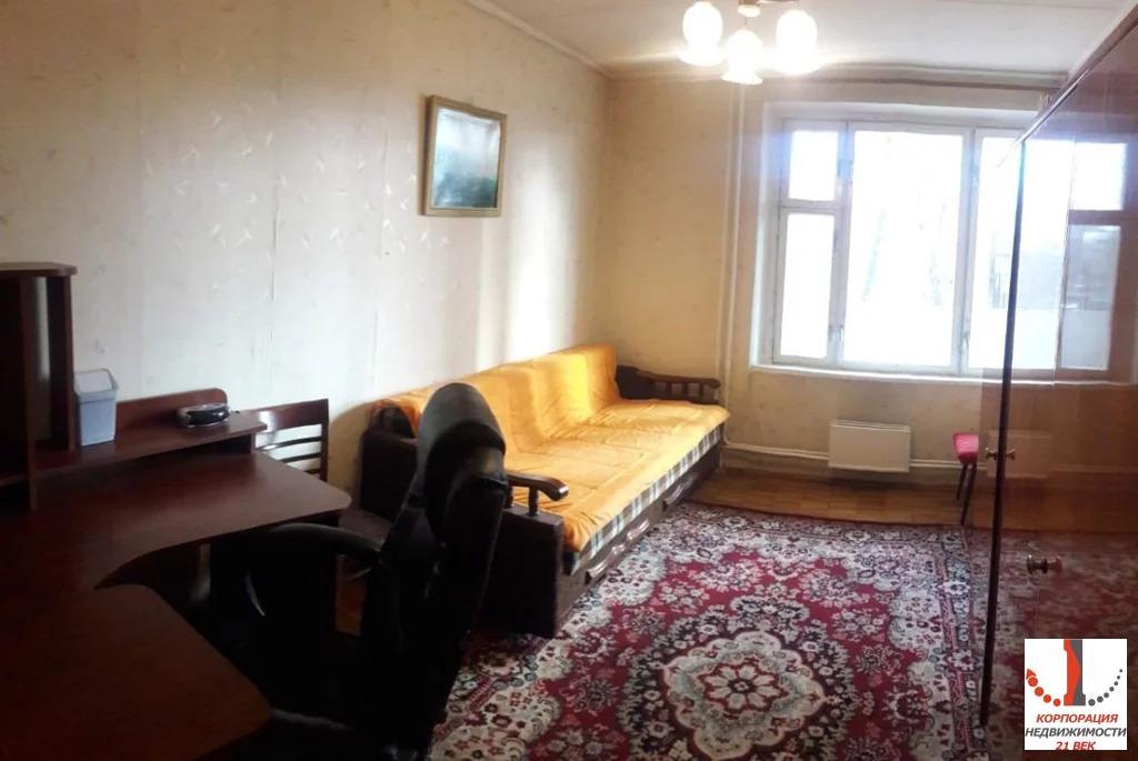 3-к квартира, 77.5 м, 4/22 эт. - Фото 5