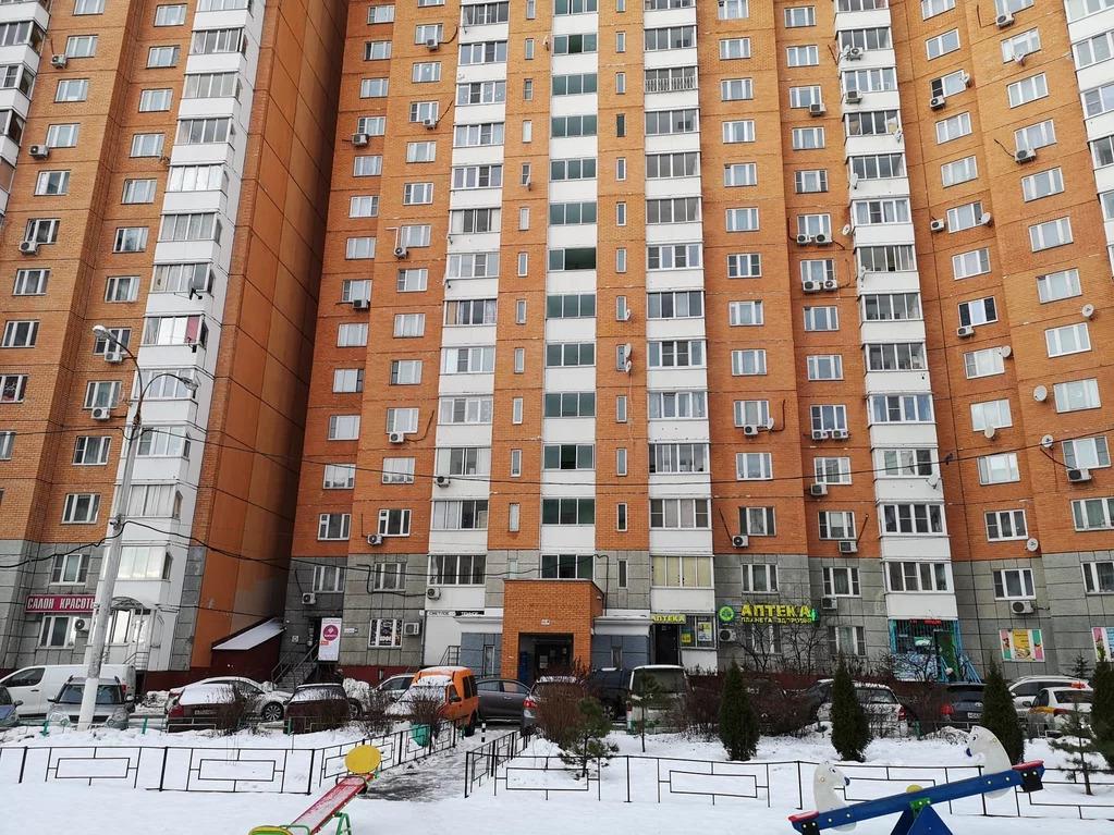 Продажа готового бизнеса, Подольск, Ул. Литейная - Фото 11