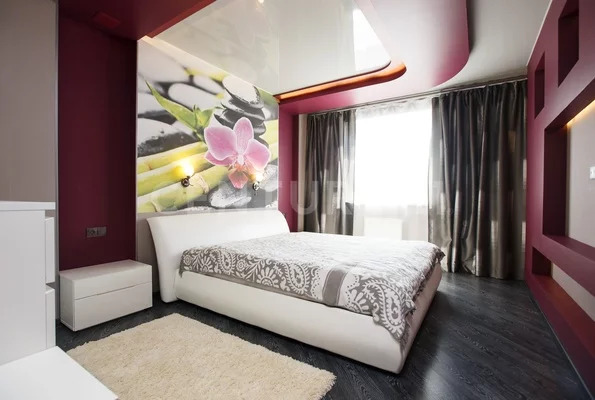 Продажа 2-комнатной квартиры в кирпичном доме комфорт класса. - Фото 7