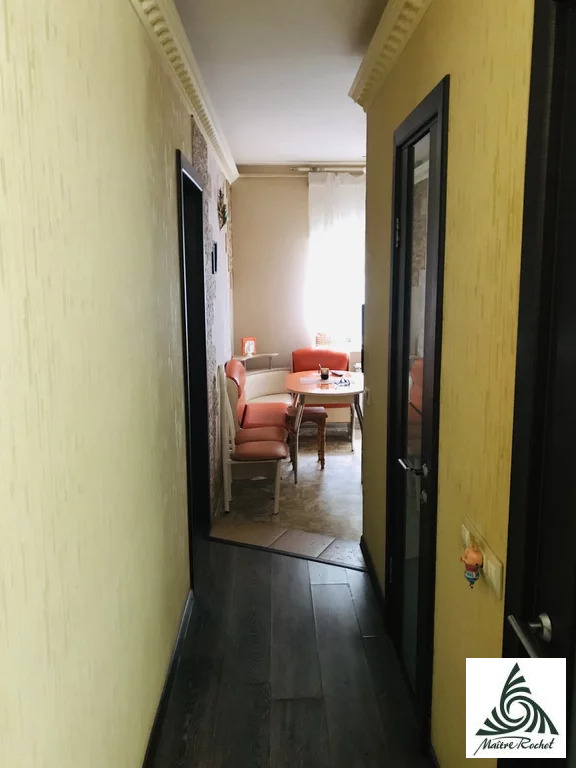 Продажа квартиры, Коломна, Ул. Чкалова - Фото 19