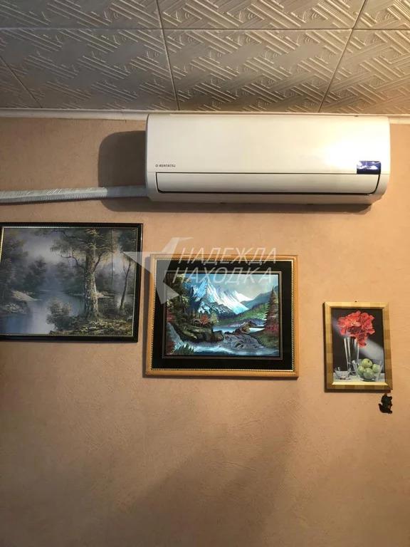 Продажа квартиры, Находка, Ул. Омская - Фото 9