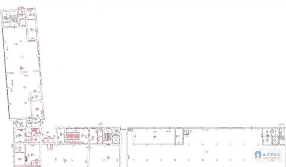 Аренда помещения свободного назначения (псн) пл. 10000 м2 под кафе, . - Фото 4