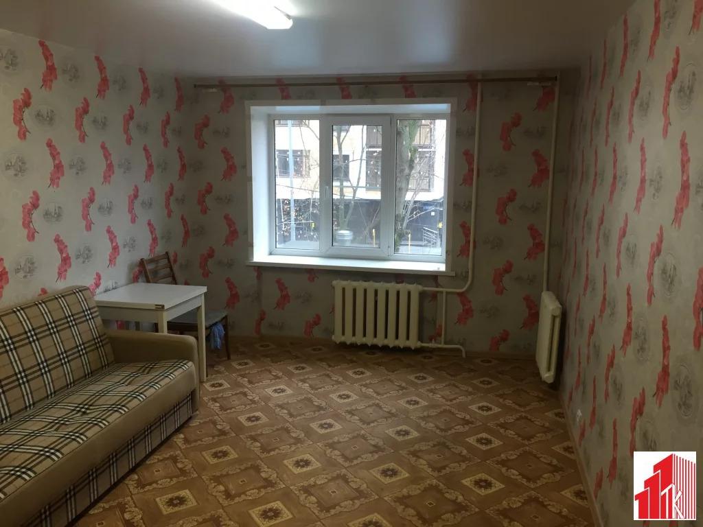 Продажа комнаты, Тула, Ул. Вересаева - Фото 6