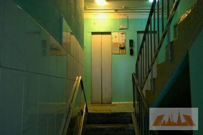 Продажа 1-комн.квартира 35,6кв.м , Ул.Грекова,10 - Фото 8