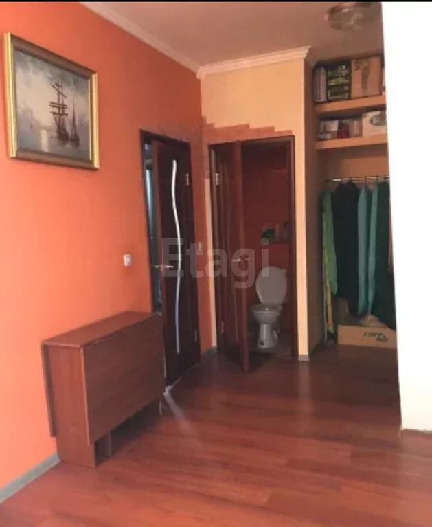 Продам 3-этажн. дом 250 кв.м. Южная часть - Фото 5
