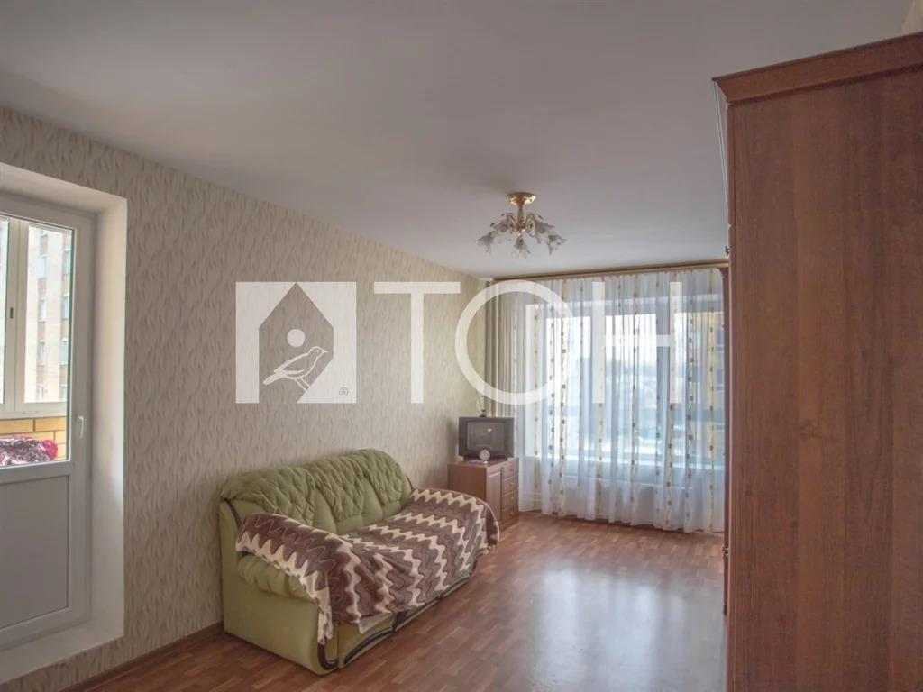 2-комн. квартира, Мытищи, ул Институтская 2-я, 14 - Фото 3