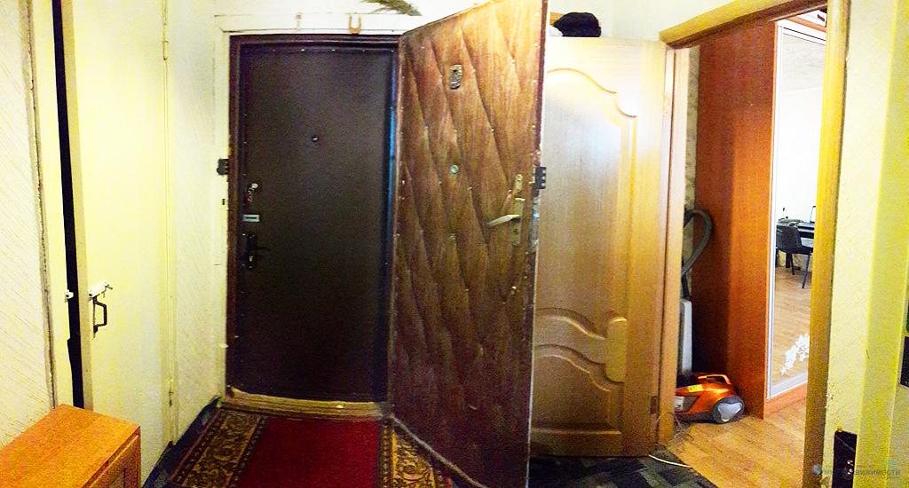 панфилова дом 5 в волоколамске займ телефонзанять 3 тысячи