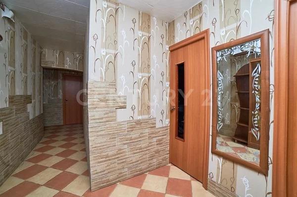 Продается 3к.кв, г. Петрозаводск, Лососинское - Фото 15