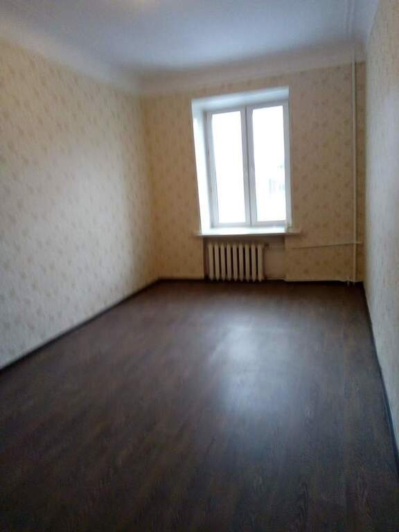 Продается 2-комн. квартира 57 м2 - Фото 12