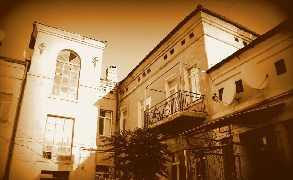 Продажа квартиры, Симферополь, Ул. Ефремова - Фото 1