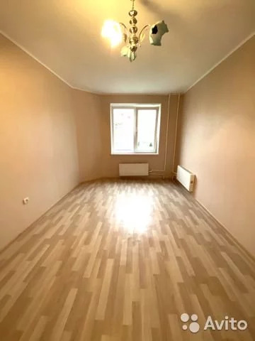 2-к квартира, 41 м, 1/3 эт. - Фото 1