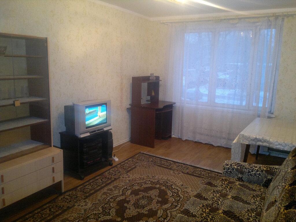 Обменяю 1 к кв в Москве на дом(дачу) в Подмосковье - Фото 0