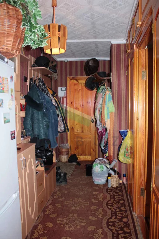 Продажа квартиры, Кострома, Костромской район, Ул. Мясницкая - Фото 5