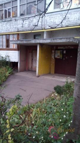 Плещеевская 56в,2 комнатная квартира - Фото 1