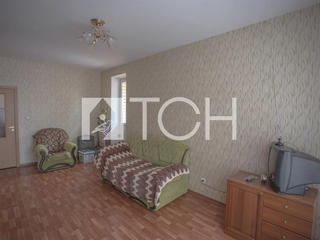 2-комн. квартира, Мытищи, ул Институтская 2-я, 14 - Фото 5