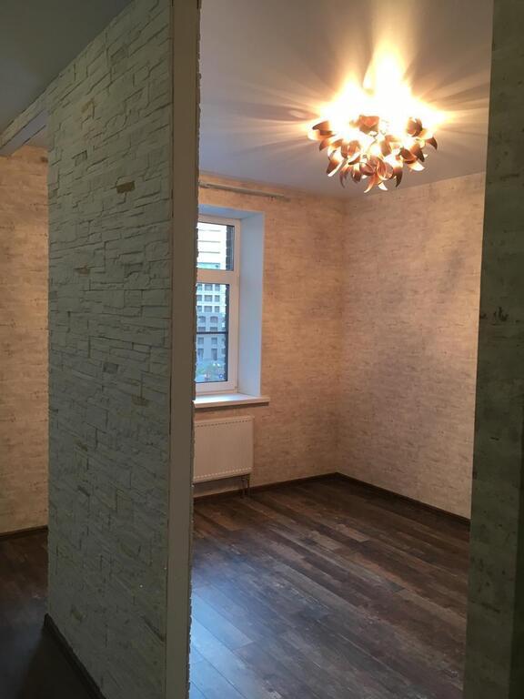Продам одно комнатную квартиру в Химки - Фото 19