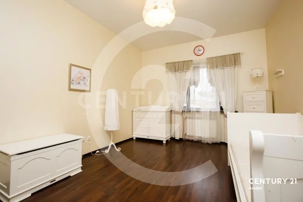Продажа 3-к квартиры 138 м на ул. Льва Толстого, д. 32а - Фото 7