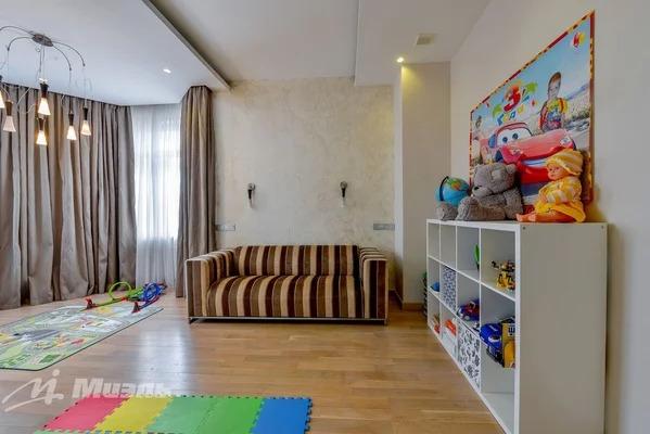 Продается дом, Сосенское п, Ореховая - Фото 15