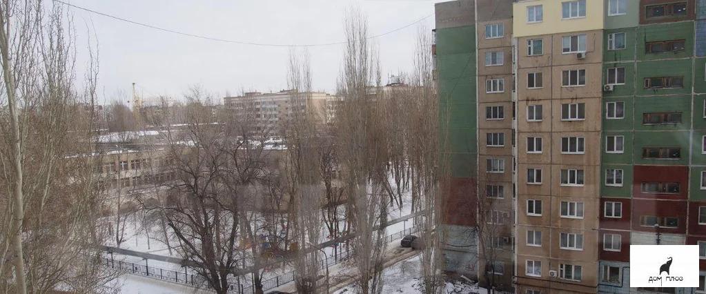 Продажа квартиры, Энгельс, Ул. Минская - Фото 18